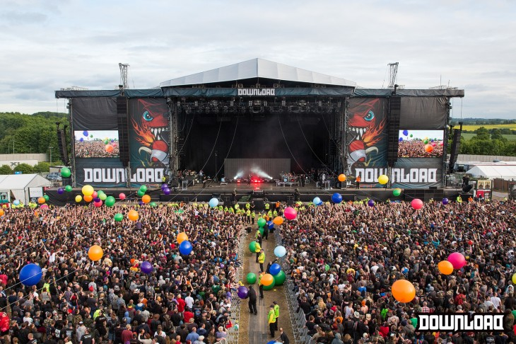 30_seconds_to_mars01_download_festival_2013_watermarked_0.jpg