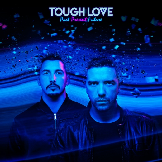 Tough Love - PPF - PRESENT 3000X3000.jpg
