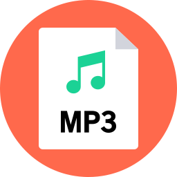 Its-the-end-of-an-era---MP3-format-has-been-discontinued.jpg